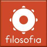 logo_filosofia