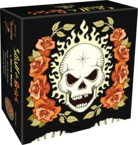 Skull and Roses.jpg