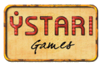 LogoYstari