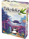 Critique de jeu :Takenoko