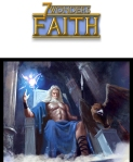 Faith, la nouvelle extension pour 7 Wonders à tester