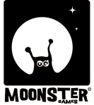 Moonstergames