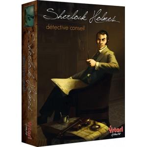 sherlock-holmes-detective-conseil