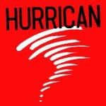 Logo_hurrican_final