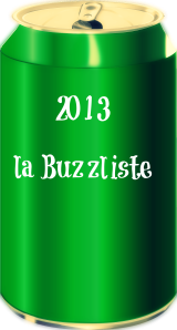 buzzliste