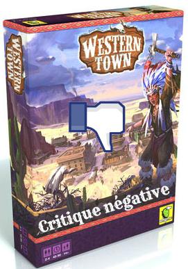 western-town-neg