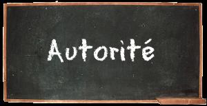 autorite