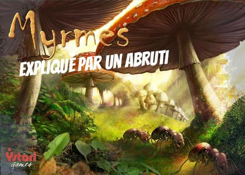 myrmes-regles