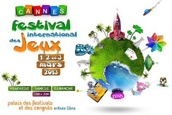 cannes-festival-jeux-2013