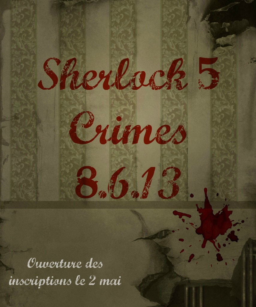 Crimes-visu-annonces