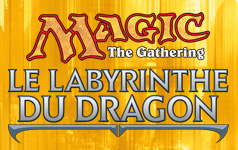 Le-Labyrinthe-du-Dragon