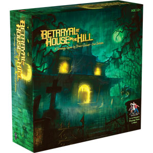 betrayal-at-house-on-the-hill