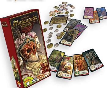 mascarade1-350x288