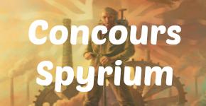 concours-spy