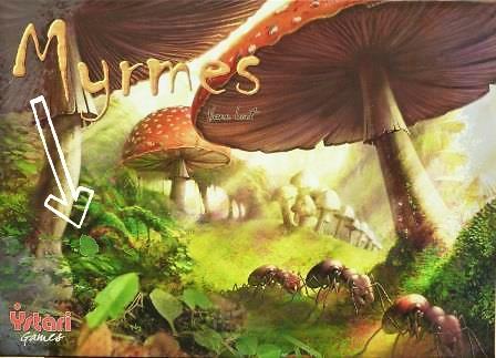myrmes-sol