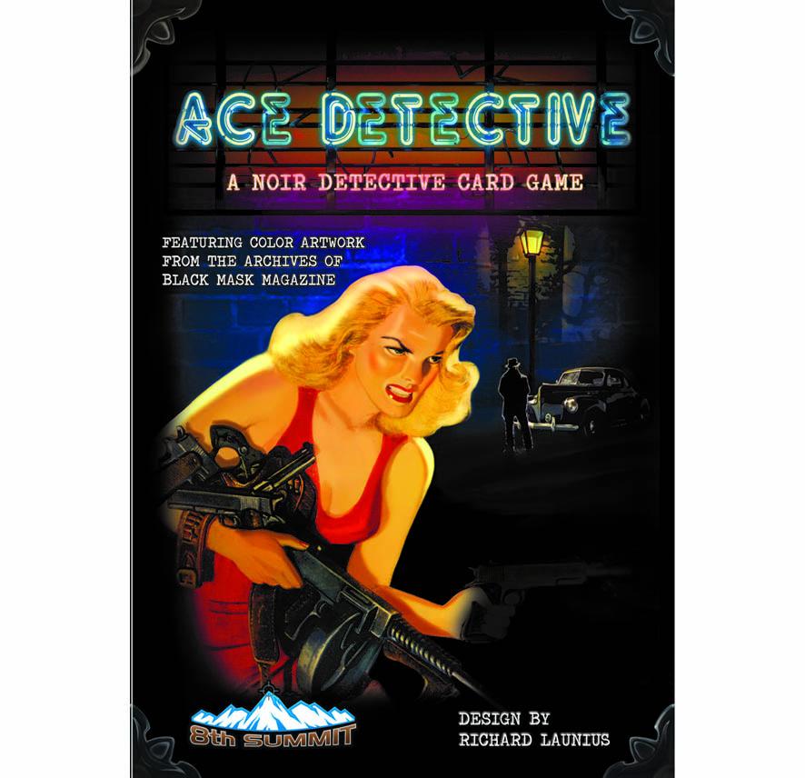 ace-detective-1360781182