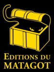 logo-matagot
