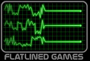 logo_flatlinedgames_final_4cm_300dpi_grayborder
