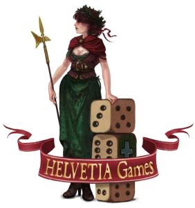 logo_helvetia_games_2