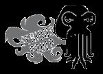 logo_seriouspoulp