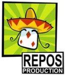 repos_prod_150
