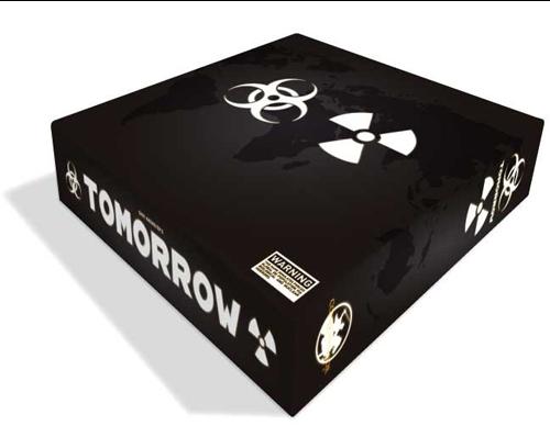 tom-box_1