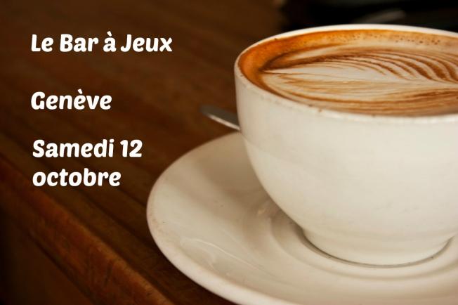 barjeux-12.10