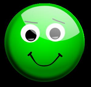 glassy-smiley-good