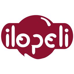 ilopeli