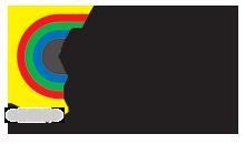 logo123games