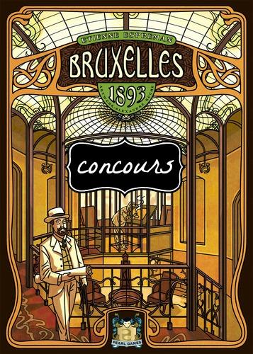bruxelles-concours