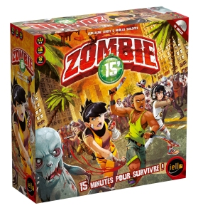 zombie15_mockup-BETA-web