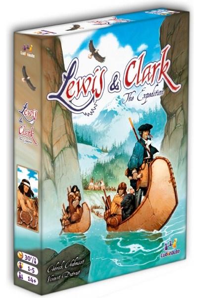 lewis-clark