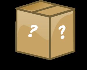 mcol_closed_box
