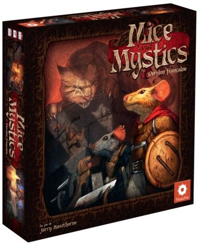 mice-and-mystics-vf
