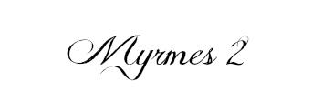 myrmes2