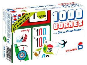 dujardin-59026-1000-bornes-blanc