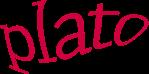 plato-logo