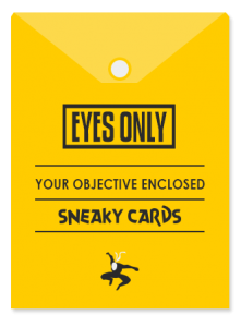 SneakyCards_EyesOnly-221x300