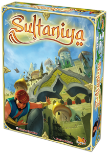 SULTANIYA---3Dboxleft---FR