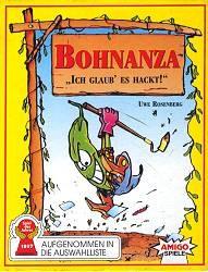 bonhanza