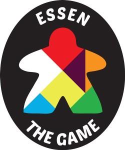 essen_the_game_logo