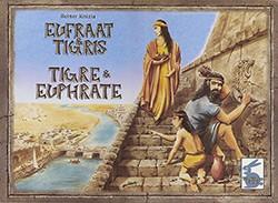 tigre&Euph