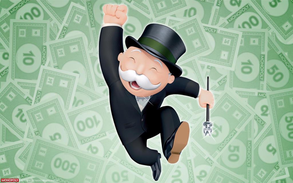 monopoly-rich