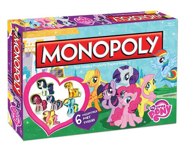My-Little-Pony-Monopoly-Board-Game