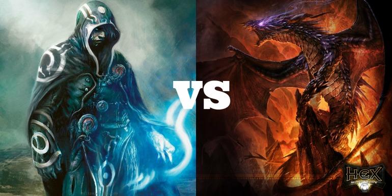 magic-vs-hex