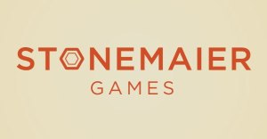 stonemaier-games