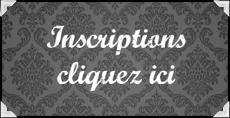 inscriptions (1)
