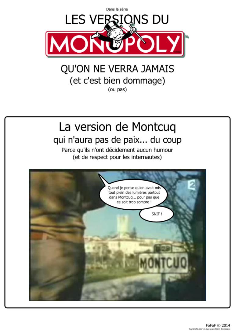 RBJ8_Moncuq2