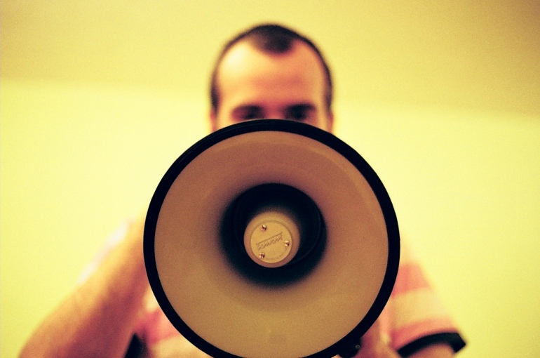 focusin' mind, Flickr, CC, by miuenski miuenski